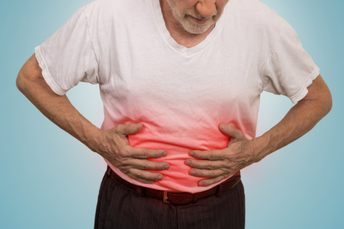 Getting to Know Appendicitis: What It Is and How It Happens